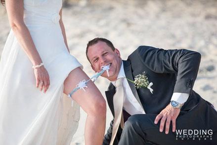 wedding-hochzeit-heirat-beach-strand-curacao