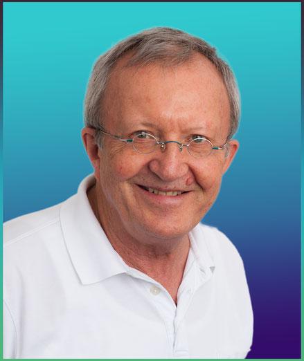 Dr. med. Christoph Müller, Praxis Dr. Müller, Stolzenau