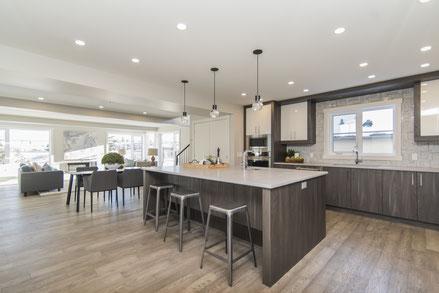 Muebles de cocina en valdepe as manzanares villarubia decorarte cocinas valdepe as - Muebles valdepenas ...