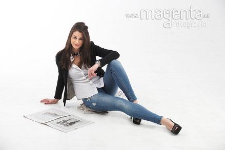 fotógrafo mallorca, fotoeventos mallorca, fotobook profesional