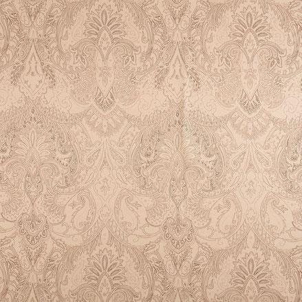Hafsa ткани Anka