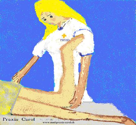 meggen-massage- carol, massage-carol-meggen, carol, Alternativmedizin-carol-meggen, Alternativmedizin-küssnacht-Carol, Komplementärtherapie Meggen -Carol, Naturärztin Carol Meggen, Naturärtzin -carol -Küssnacht am rigi, Lymphdrainage-carol-praxis-schweiz,
