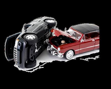 collision coverage personal auto insurance kissimmee florida