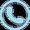 Icon Termin vereinbaren Zahnarzt Ehingen