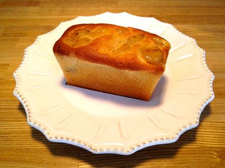 和栗のケーキ 12cm  ¥1,250(本体価格)