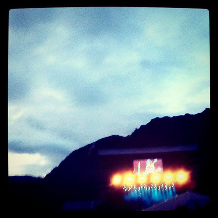 FRF2011 by instgram