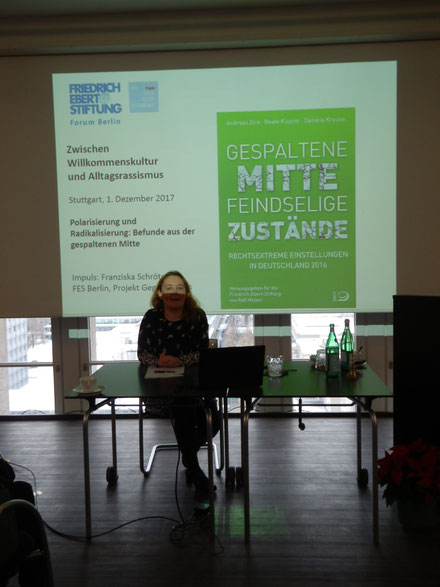 Foto: Dagmar Kötting/ WCS