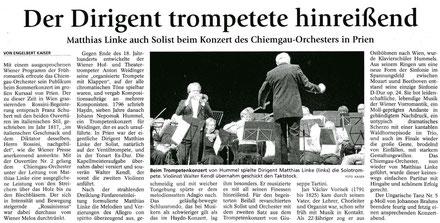 Oberbay. Volksblatt vom 10.7.2012