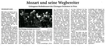 Oberbay. Volksblatt vom 24.11 2011