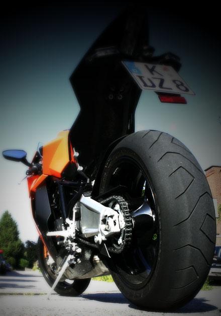Motorrad Reifen Motorradreifen Heiligenhaus