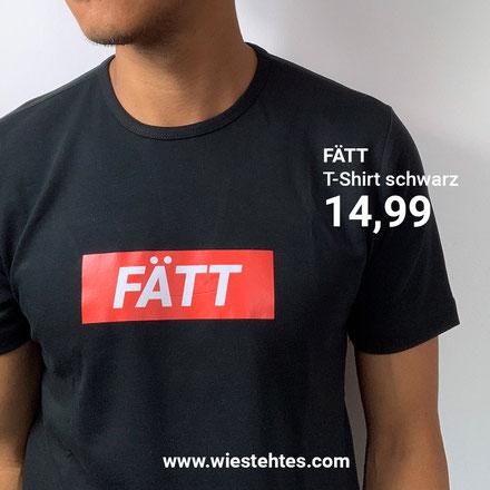 39,99 €  FÄTT - Hoodie - schwarz