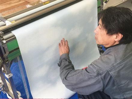 低価格でできる千葉市の外壁塗装・屋根修理クロス・床の張り替え、フロアタイル工事