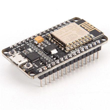 ESP8266 guatemala, guatemala, electronica, electronico esp8266, 8266, modulo wifi, wifi