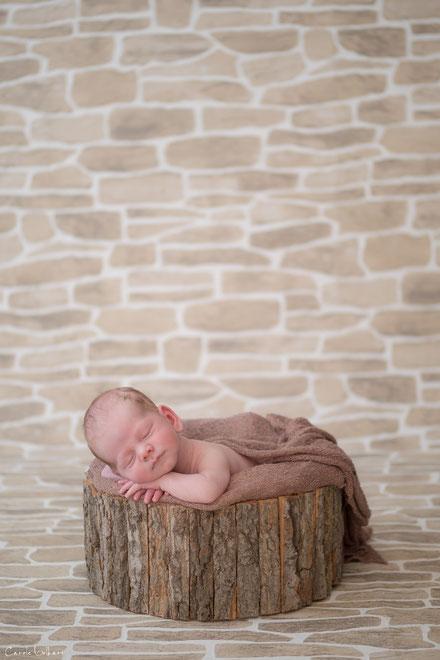 Newborn, Neugeborenenshooting, Baby-Fotografie