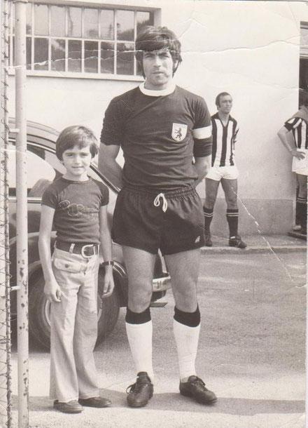 1973-74 Derthona-Udinese 0-0