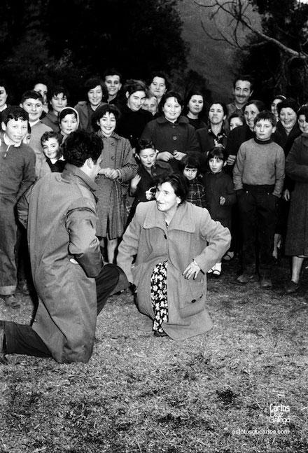 1959-Caspedro-muineira2-Carlos-Diaz-Gallego-asfotosdocarlos.com