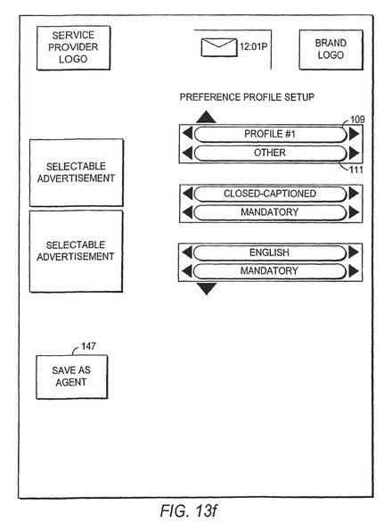 Toyota forklift error codes list - Wiring Diagrams