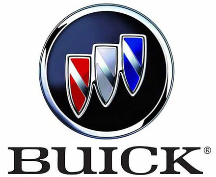 Buick car manuals wiring diagrams pdf fault codes buick car owner manuals pdf fandeluxe Gallery