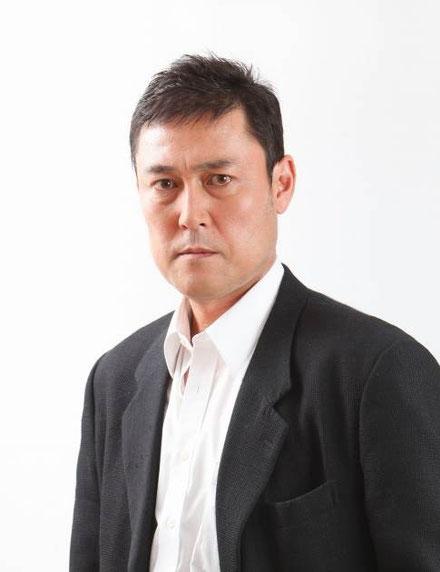 芸能プロダクション「リガメント」俳優:永倉大輔