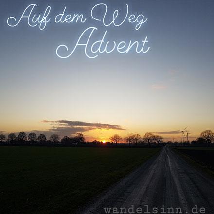 Vernum, Dorf am Niederrhein