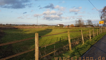 Vernum, Nordrhein-Westfalen