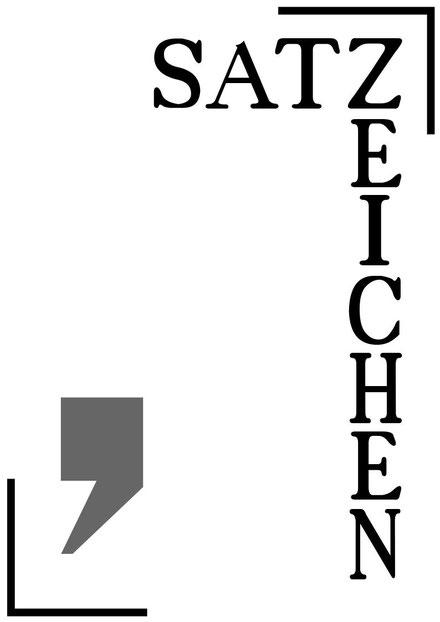 SatzZeichen - Rheinische Autorengruppe