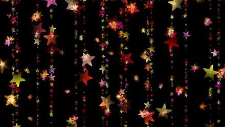 Sternminuten von Wandelsinn zur Weihnacht