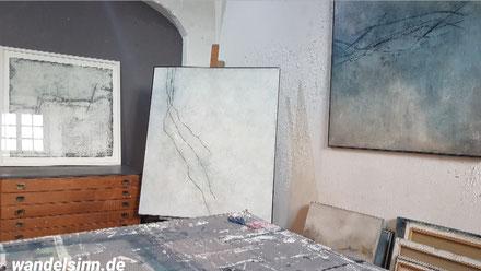 Wandelsinn erlebt die Welt des Ateliers B. Hachmann
