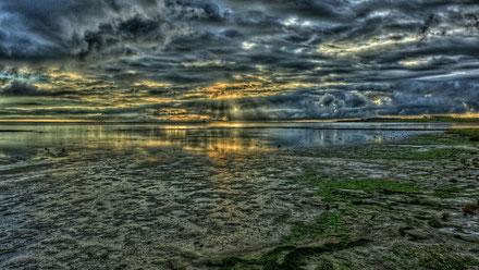 Inselträume ©geertjens ©wandelsinn