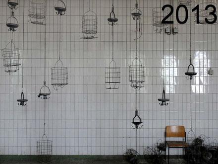 Foto anklicken: zur Galerie 2013