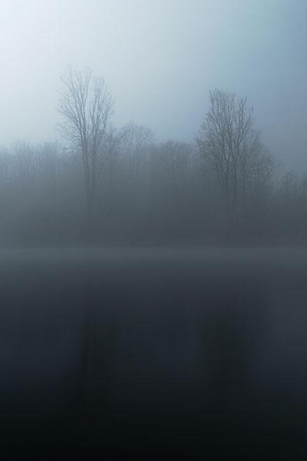 Peter G. - Foto 15 - Zauberland
