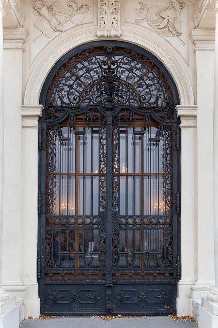Conny - Foto 9 - Hinter verschlossenen Türen