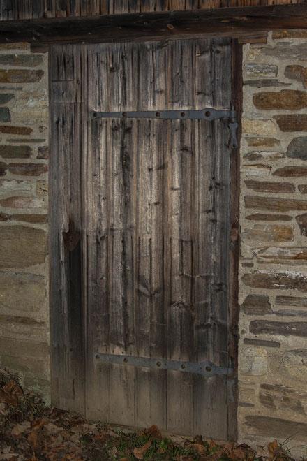 Andrea - Foto 6 - Die geheimnisvolle Tür