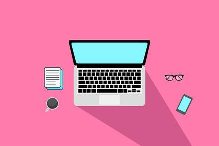 C-Caro.be - Un site internet simple, performant et accessible pour votre activité !