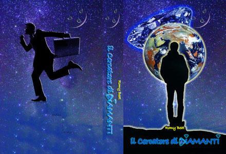 CLICCA  SULLA  COVER