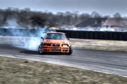 e36 drift, drifting, driftreifen, pro-reifen, bmw drift