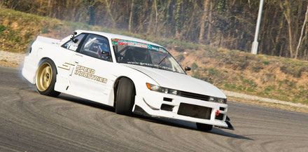 Speed Industries, drift, driftreifen, pro-reifen, nissan drift, s13 drift, s14 drift, drifting, race