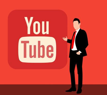 Créer une chaine youtube ? simple et rapide avec nos conseils