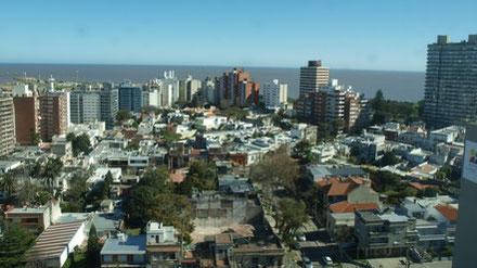 montevideo-uruguaY FDKM