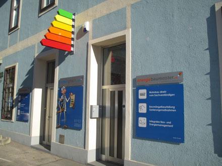 Reiter GmbH - gebäudedoktor.at, Körösistraße 144, 8010 Graz