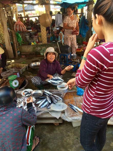 An Bang Markt