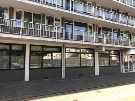 Novadental Amsterdam Buitenveldert