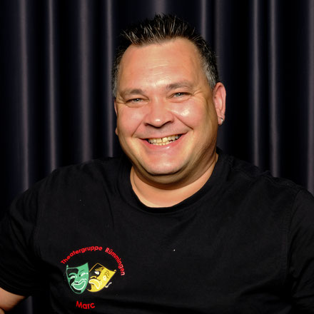 Marc Hess