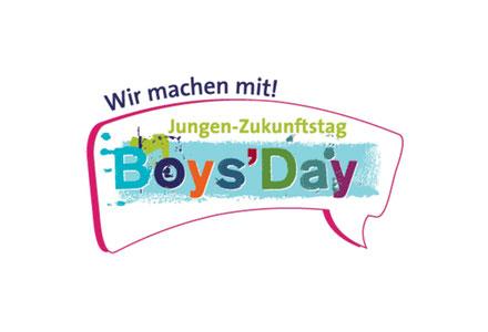 Anmelden zum Boy`s Day beim Elektronikfertiger Andreas Müller Elektronik Kreis Heinsberg, Wassenberg