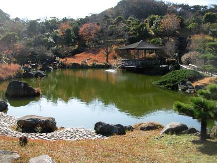 三浦霊園,お墓,安心