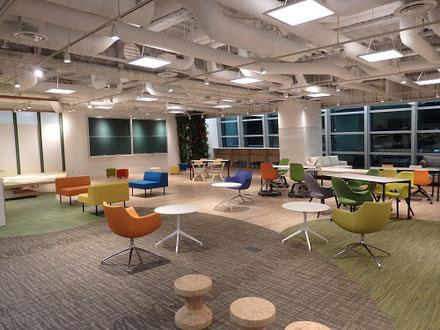 革新知能統合研究センター(AIPセンター)