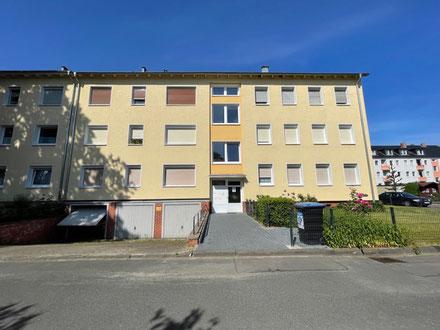 2- Zimmer-Eigentumswohnung  in 31535 Neustadt - Kernstadt