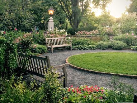 innovation en arrosage des parcs, jardins, espaces verts avec Agralis