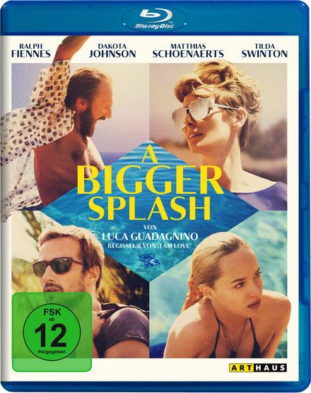 A Bigger Splash Blu-ray - Art Haus Studiocanal - kulturmaterial - 900.jpg
