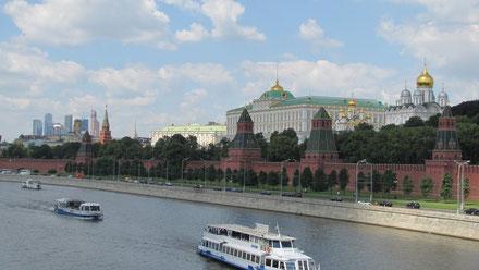 Kremel